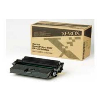 xerox-toner-113r95