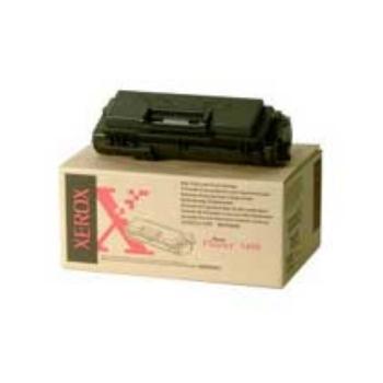xerox-toner-106r462-yuk.ka.