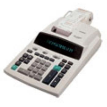 casio-elekronik-seritli-14-hane-dr-240tm