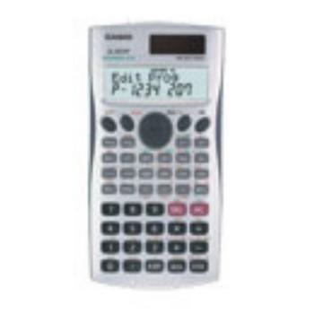 casio-programlanabilir-hesap-makinesi--fx-3650p-