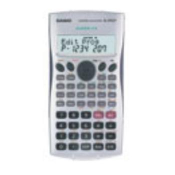 casio-finansal-hesap-makinesi-fc-200v-