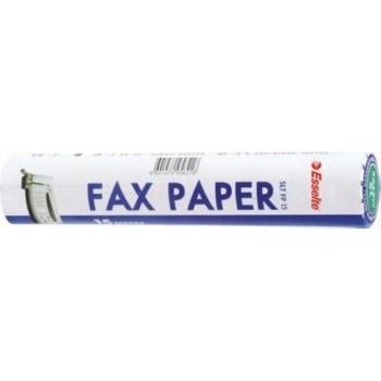 esselte-faks-kagidi-21050metre-