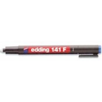 edding-permanent-141-f-