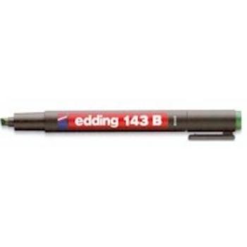 edding-permanent-143-b-
