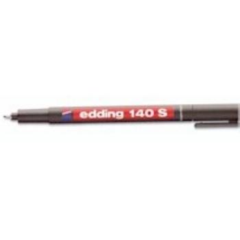 edding-permanent-140-s-