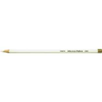 faber-kumas-kalemi-beyaz-12li