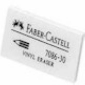 faber-silgi-708520