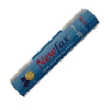 newpaper-faks-kagidi-21015metre-