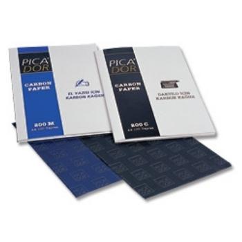 picador-karbon-kagidi-a4-siyah-100-adet