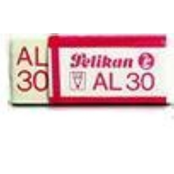 pelikan-silgi--al-30