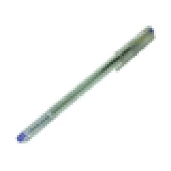 pensan-tukenmez-kalem-2228-12li