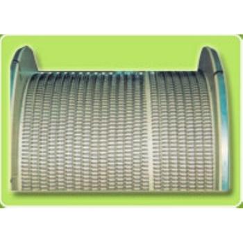sarff-karo-tel-spiral-78-50li-2:1