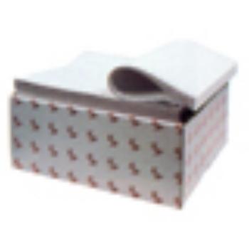 vege-ssurekli-form11x38-1n-2000li