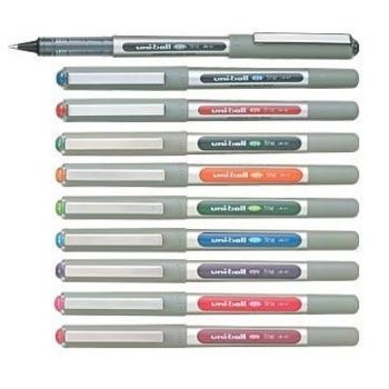 roller-kalemler