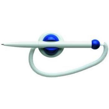 spiralli-tukenmez-kalemler